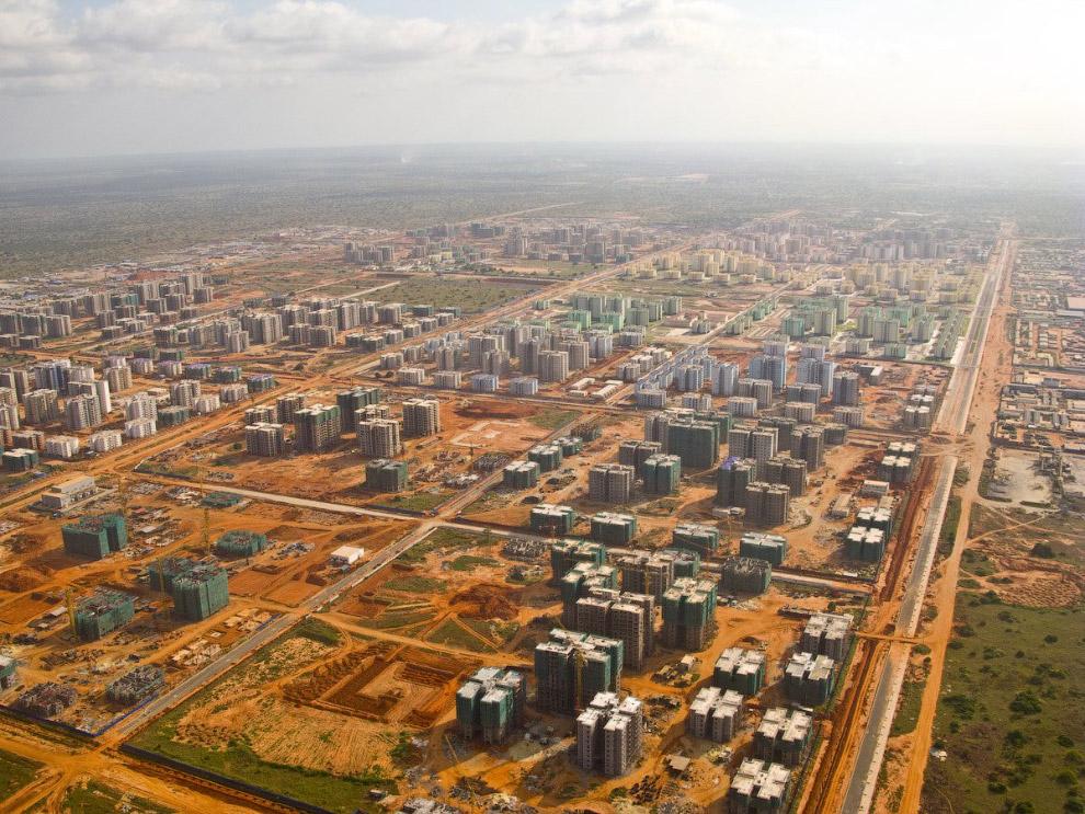 Киламба (Ангола)
