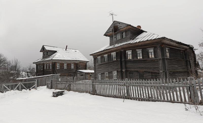 Смотреть фото русских деревенских задний — 2