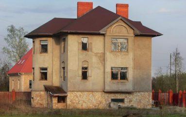 Как получить брошенный дом бесплатно?
