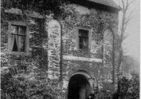 Замок Заалау   Фото