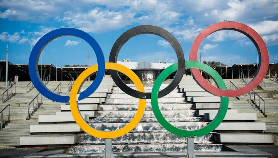 Сочи | Олимпийские призраки