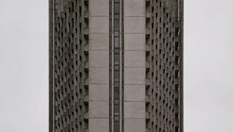 Гостиница «Сумы»